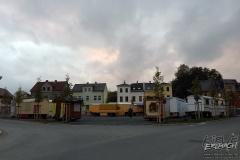 Erlbacher Kirwe 2012