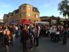 Erlbacher Kirwe 2012 - Panorama