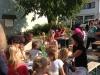 strassenfest13_01-jpg