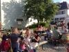 strassenfest13_02-jpg