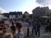 strassenfest13_03-jpg