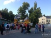 strassenfest13_04-jpg