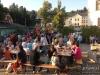 strassenfest13_07-jpg