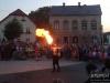 strassenfest13_11-jpg
