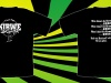 Erlbacher Kirwe Shirt 2000