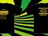 Erlbacher Kirwe Shirt 2001