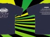 Erlbacher Kirwe Shirt 2002