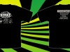 Erlbacher Kirwe Shirt 2003