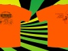 Erlbacher Kirwe Shirt 2004