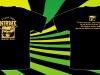 Erlbacher Kirwe Shirt 2005