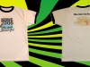 Erlbacher Kirwe Shirt 2006