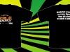 Erlbacher Kirwe Shirt 2008