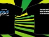 Erlbacher Kirwe Shirt 2009