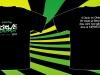 Erlbacher Kirwe Shirt 2011