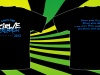 Erlbacher Kirwe Shirt 2012