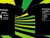 Shirt der Erlbacher Kirweboum von 1995