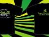 Erlbacher Kirwe Shirt 2013