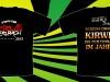 Erlbacher Kirwe Shirt 2015