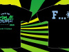 Erlbacher Kirwe Shirt  2020