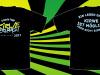 Erlbacher Kirwe Shirt  2021