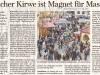 freie-presse-17.10.19