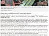 Artikel Freie Presse 21.10.14