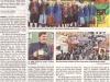 freie-presse-22.10.18