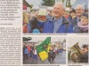 Freie Presse 23.10.17