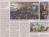 Artikel Freie Presse 21.10.13