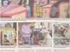 Artikel Freie Presse 24.10.11