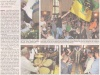Artikel Freie Presse 25.10.11