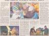 Artikel Vogtland Anzeiger 24.11.11