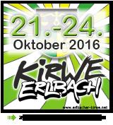 Kirwe-Programm 2016
